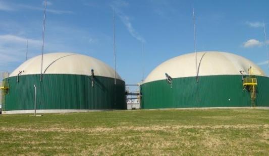 Vlada mora osigurati preradu biootpada a dok to ne riješi da omogući prijevoz u bioplinare